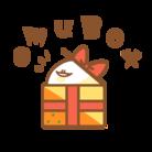 Omubox ( Omiya-OMUBOX )