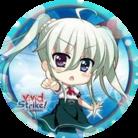 ViVid ( ViVid_Force1412 )