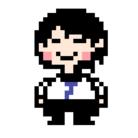 akane_shop ( shiranui_akane )