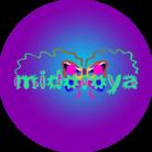 midoroya