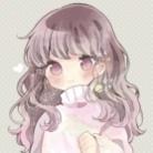 もみじちゃん ( LVrnoa0731 )