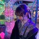 ちーちゃん ( mayamania_ )