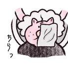 momochan_pe ( momochan__pe )