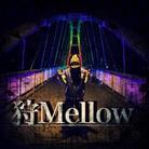 狩Mellow ( mellow_2busta )