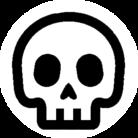 Skeleton Fun ( Skeleton_Fun )