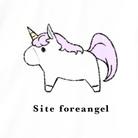 site-foreangel
