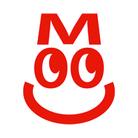 MOCOデザイン ( mocodesign )