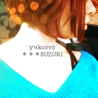 コンデジ写真館 ( yuko0v0 )
