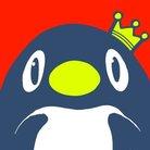 ペントニー ( Penguin_tonyG )