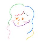ヲタク女子物販 ( 07_dayo )