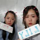 M0M0&Lily ( m000687605 )