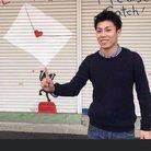 和田 士(わだし)札幌市の個人家庭教師 ( wadashi_ceo )