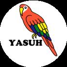 YASUH