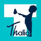 Thalia Shop ( Thalia_Official )