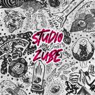 Studio Zube ( izuhoops )