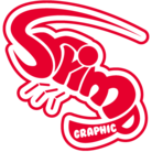 Shrimpgraphic