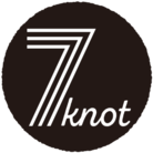 7knot