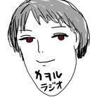 ぽむ子 ( pomcoshop )