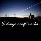 Salvage_craft_works