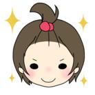 mascot1124