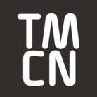 TMCN Goods Shops ( TMCN_Goods )