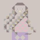 miw ( StarMintGreen )