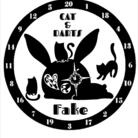 CAT&DARTS Fake