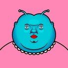 ミルキー☆ブルーSHOP ( milkyblue )