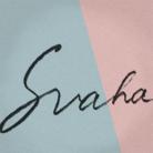 SVAHA ( svahayoga )
