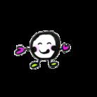 happy_mame
