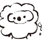 kajicco☆ism ( kajicco )