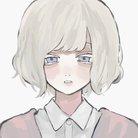 いでっち🧊 ( ama_shito )
