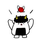 おもちのおみせやさん ( omochi-0927 )