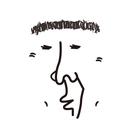 てるざえもんグッズ ( teruzaemon )