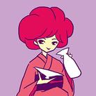 ファンシーショップゆきのふ ( yukinofu )