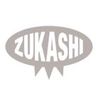 zukahsi