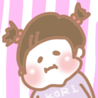 こりの店 ( Korii )