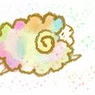 ひつじのアトリエ【公式】 ( sheep1192 )