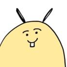 ダンゴムシを粉末にしてコロコロきな粉 ( chinchin_siko )
