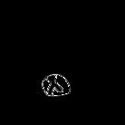 ドロウサ公認ショップ ( momo8 )
