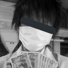 卍たかし(借金残91万7千円)卍 ( ka9935ka )
