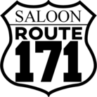 SaloonRoute171