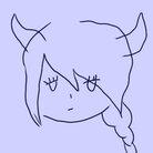 無夏氷柱(ナナツ ツララ) ( samayoi_chu )