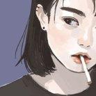 麦 野 ( _muginoo_ )