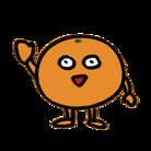 オニタロー ( Onitaro )