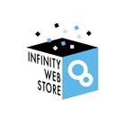 INFINITY WEB STORE ( INFINITY_Communications )