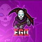 e-sports《EGO》 ( EGO_FNclan )