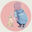 つきの ( tukino01 )