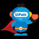 UiPath Friends 公式ショップ ( UiPathFriends )