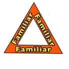Familiar ( genki__313 )